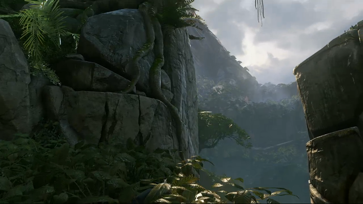 uncharted-4-gameplay-footage-screencaps-3