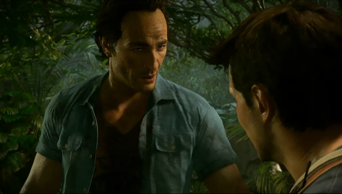 uncharted-4-gameplay-footage-screencaps-4