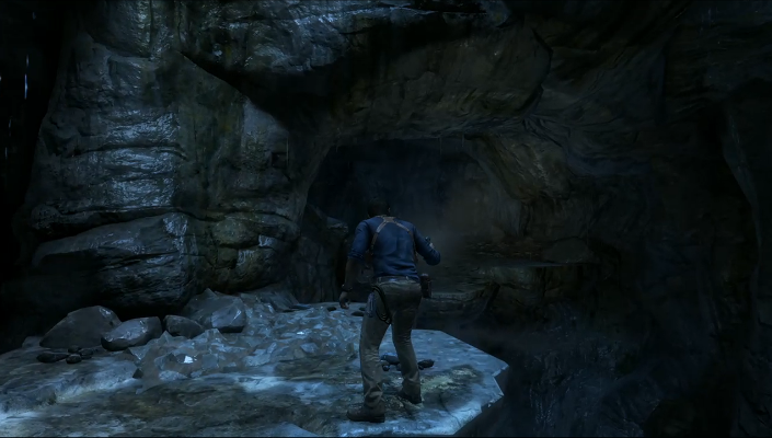uncharted-4-gameplay-footage-screencaps-8