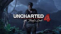 uncharted-4-6