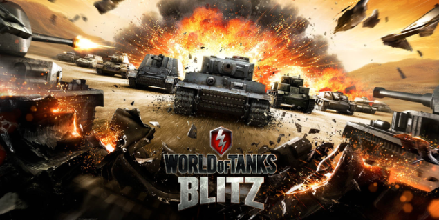 World-of-Tanks-Blitz