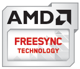 amd-freesync-technology