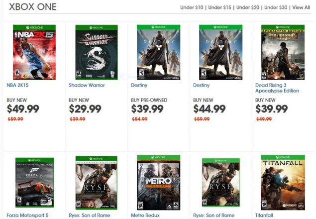 gamestop-green-monday-deals
