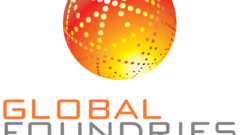 global-foundries-logo