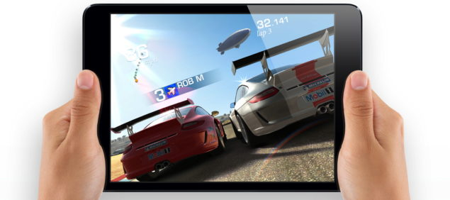 iPadgames(2)