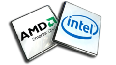 intel-amd-logo-2