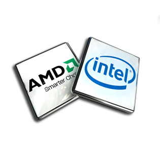Intel And Amd L3 Cache Gaming Benchmarks Does L3 Matter For Gaming