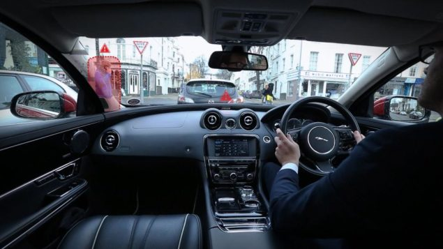 jaguar-land-rover-360-virtual-urban-windscreen
