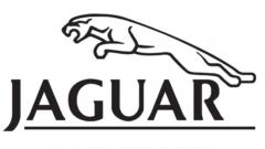 jaguar-logo-2