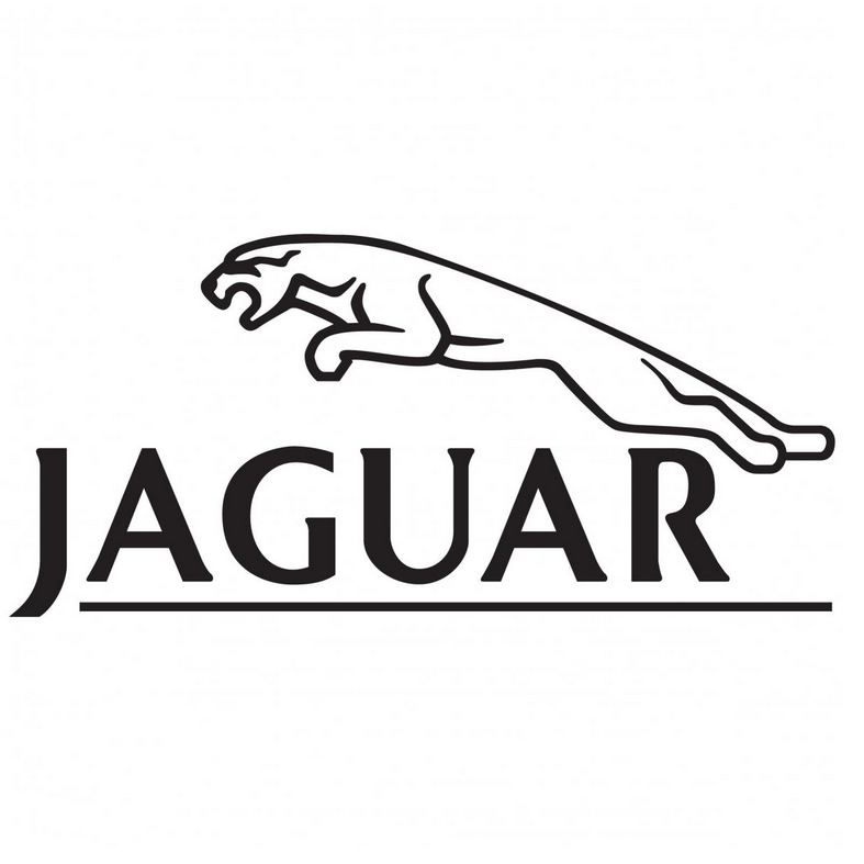 jaguar tackles car blind spot problem  makes  u0026 39 invisible