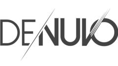 logo_grey_big
