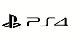 ps4-logo-3