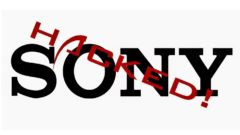 sony-hacked-again-compressed
