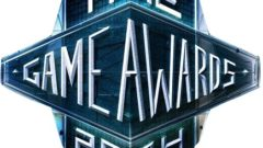 the-game-awards-2