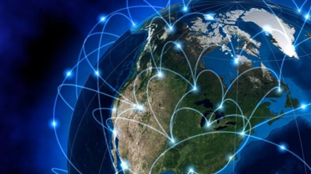 u-s-ranks-second-in-internet-freedom-behind-estonia-4bc8aa4e79