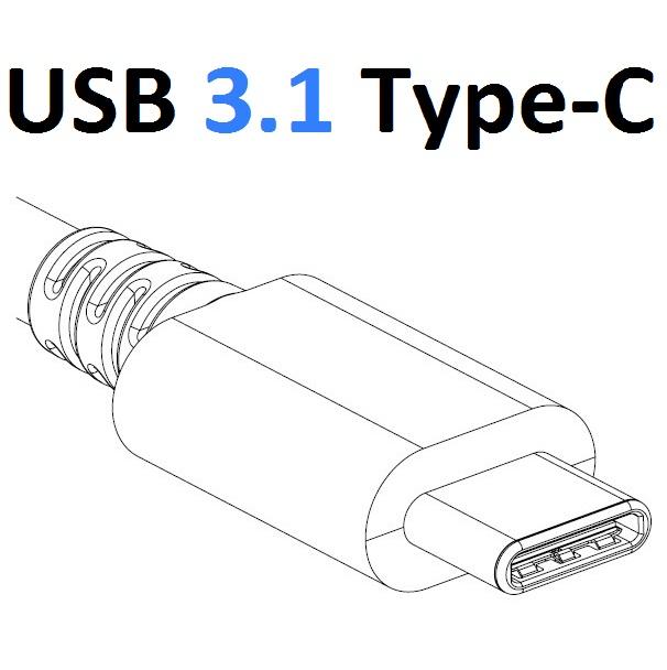 usb_type_c_connector