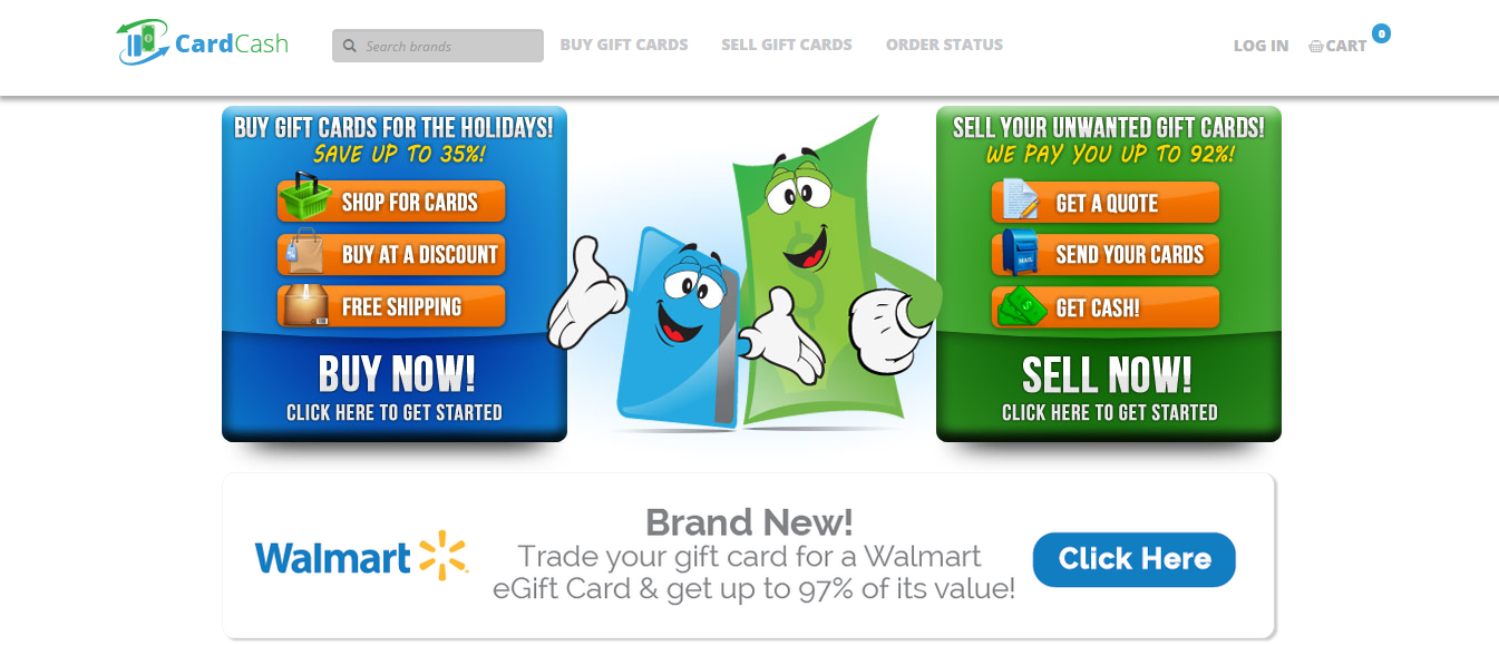 walmart gift card walmart offers gift card exchange option for your extra gift cards