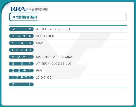 AMD-C870-board