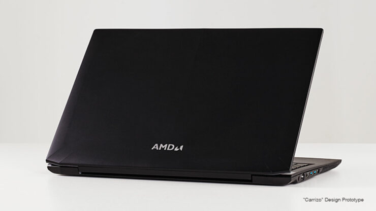amd-carrizo-apu-laptop-1