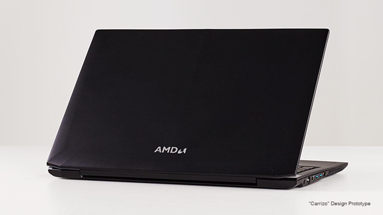 amd-carrizo-apu-laptop-1
