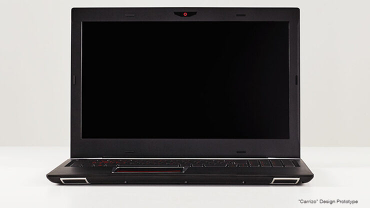 amd-carrizo-apu-laptop-2