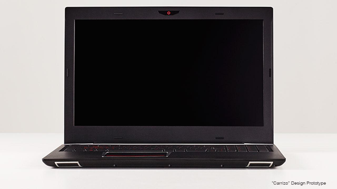 amd-carrizo-apu-laptop-2