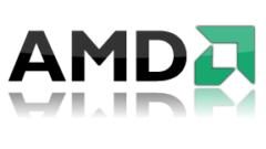 amd-logo-19