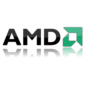 AMD pins its laptop hopes on the low-power Bristol Ridge ...  |Amd