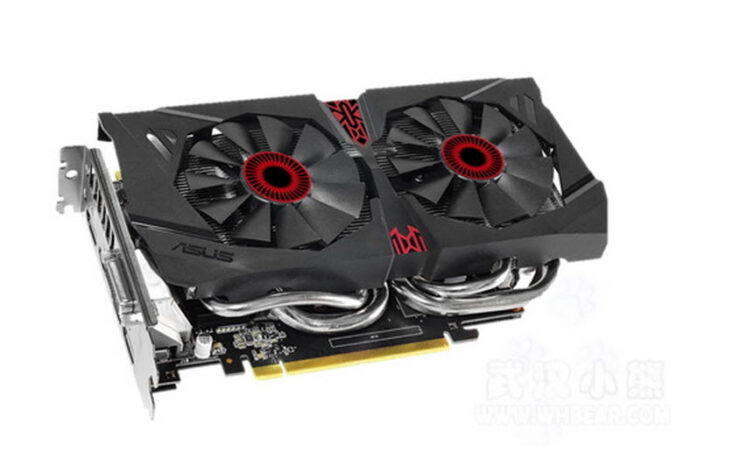 asus-geforce-gtx-960-strix_2