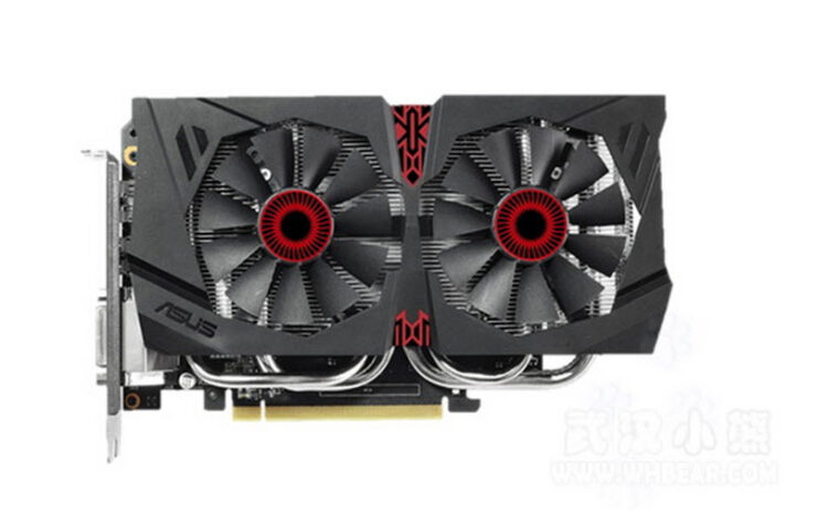 asus-geforce-gtx-960-strix_3