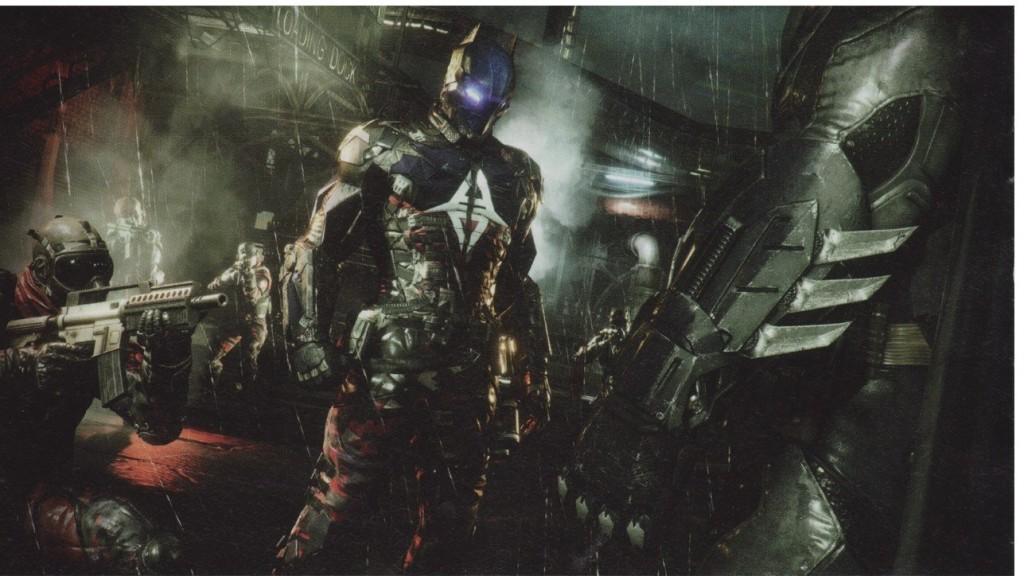 batman-arkham-knight-2-2