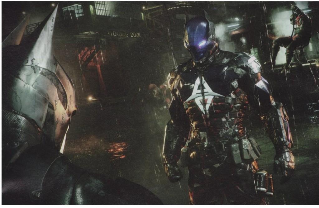 batman-arkham-knight-3-2
