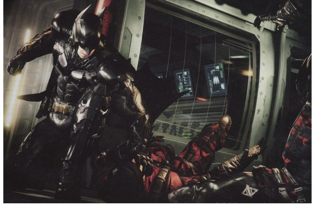 batman-arkham-knight-4-2