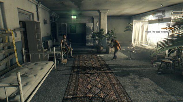 DyingLightComp-Image02-PC