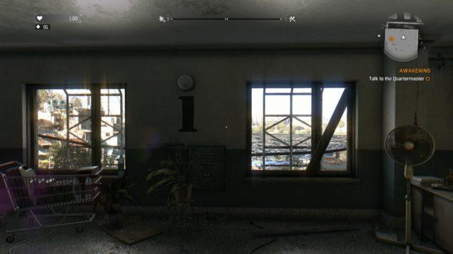 DyingLightComp-Image24-PC
