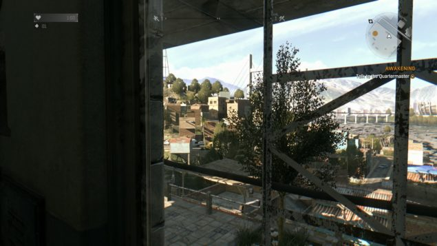 Dying Light_20150127182813