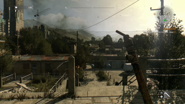 Dying Light_20150127183035