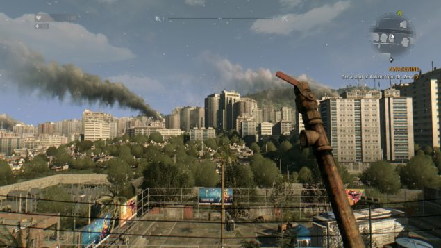 Dying Light_20150127183220
