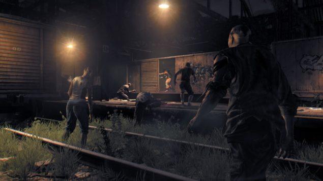 DyingLight_E3_final (1)