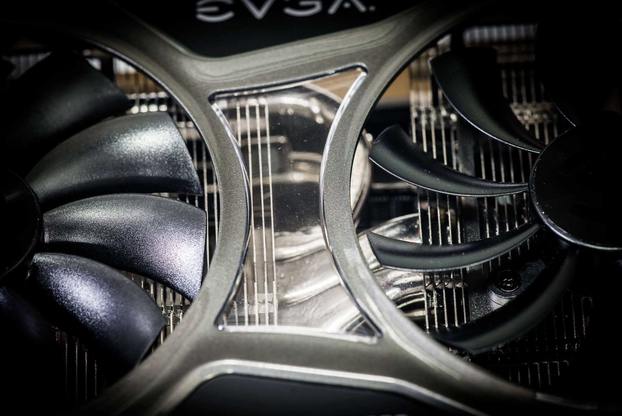 EVGA-GTX-980-KINGPIN