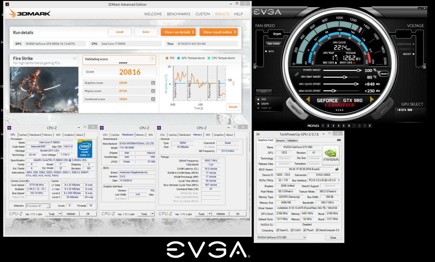 evga-geforce-gtx-980-classified
