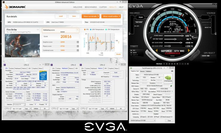 evga-geforce-gtx-980-classified
