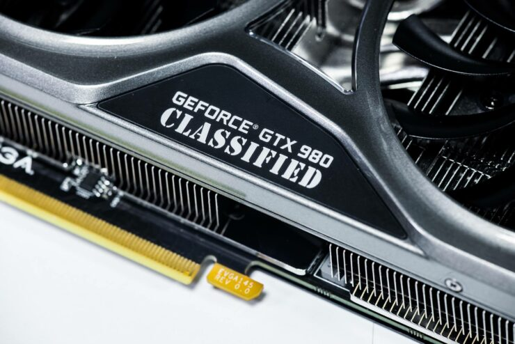 evga-geforce-gtx-980-classified-kpe_1