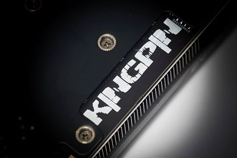 evga-geforce-gtx-980-classified-kpe_5