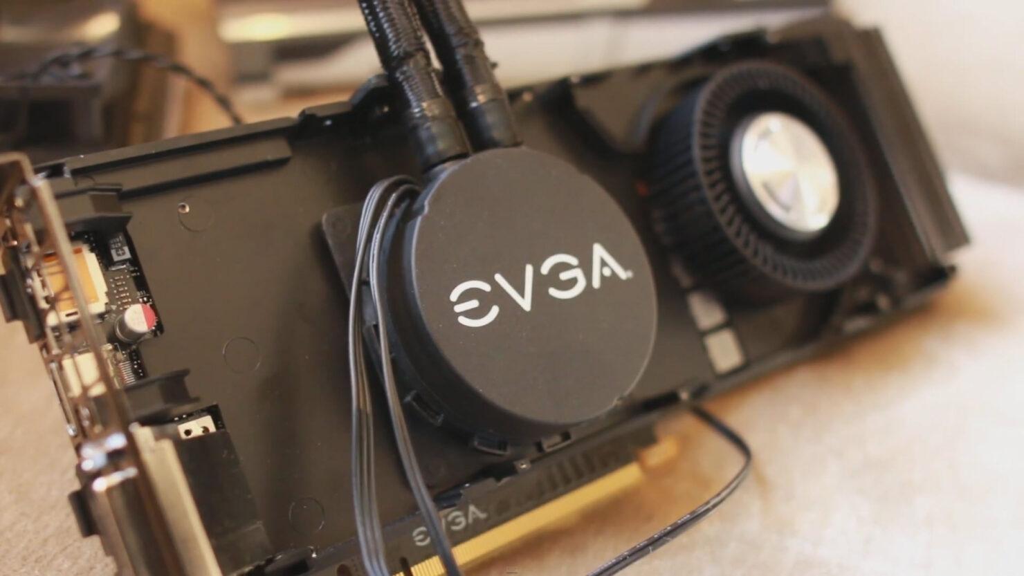 evga-geforce-gtx-980-hydro-copper_3
