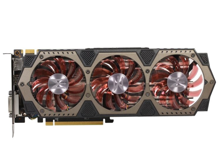 galax-geforce-gtx-960-gamer_3