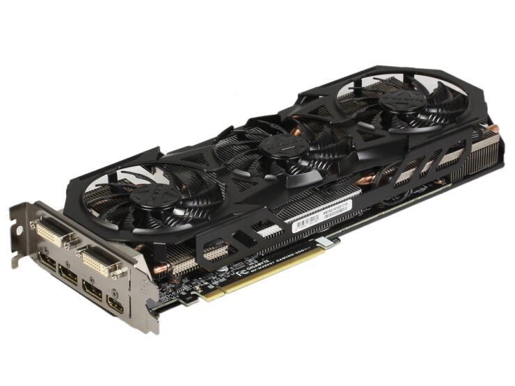 gigabyte-geforce-gtx-960-g1-gaming-windforce_1