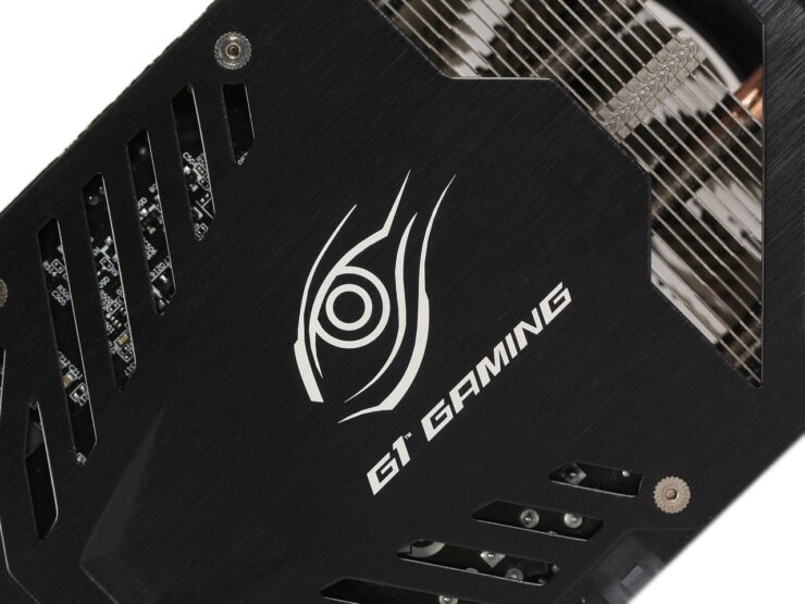 gigabyte-geforce-gtx-960-g1-gaming-windforce_13