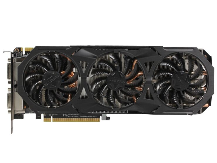 gigabyte-geforce-gtx-960-g1-gaming-windforce_3