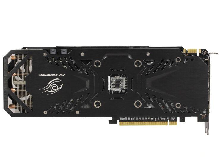 gigabyte-geforce-gtx-960-g1-gaming-windforce_4